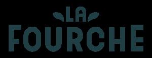 la-fourche-logo