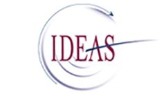 Logo du label IDEAS