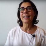 Hélène Perennou - SYNDILAIT - Impact Makers Lunch Paris Oct. 2019