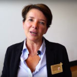 Jocelyne Ehret - THE RIGHT PACKAGING - Impact Makers Lunch Paris Oct. 2019